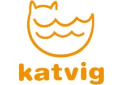 Katvig