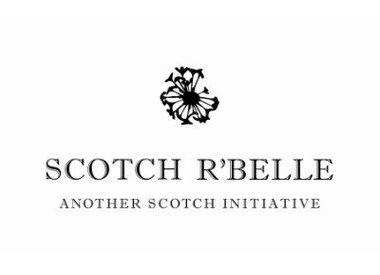 Scotch Rebelle