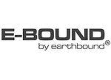 E - bound