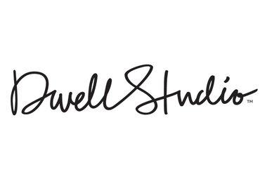 Dwell Studio