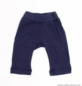 Imps & Elfs Blauw broekje, Imps en Elfs - 62