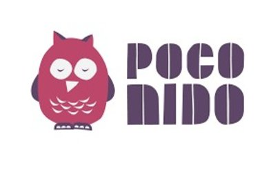 Poco Nido