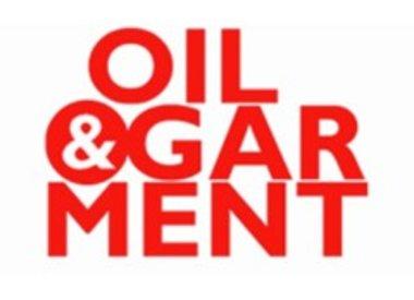 Oil en Garment