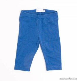 Filou & Friends Lichtblauw broekje, Petit Filou - 68