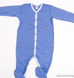 Petit Bateau  Pyjama, Petit Bateau - 86