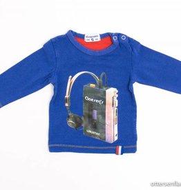 Claesen's Longsleeve T - Shirt, Claesen's - 56/62