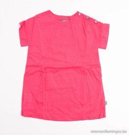 Kidscase Fuchsia kleedje, Kidscase - 80