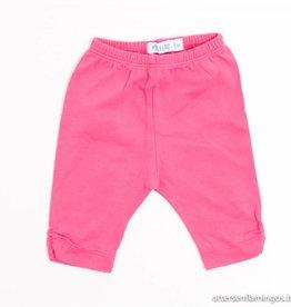 Filou & Friends Roze broekje, Petit Filou - 50