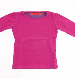 Bengh Per Principesse Paarse longsleeve T - Shirt, Bengh pp - 86/92