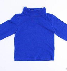 CKS (FNG) Blauwe souspull, CKS - 92