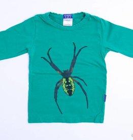 Claesen's Longsleeve T - Shirt spin, Claesen's - 92/98