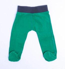 mambotango Groen broekje, Mambotango - 68