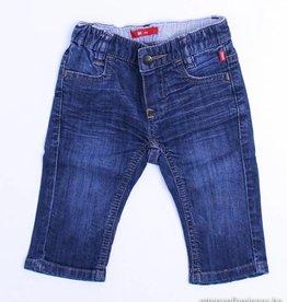 Limon (FNG) Jeansbroekje, Limon - 68