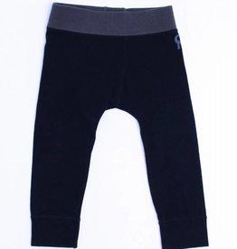 mambotango Zwart broekje, Mambotango - 74