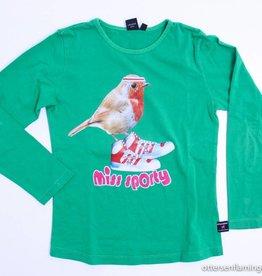 Design Heroes Longsleeve T - Shirt, Design Heroes - 128/140