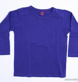 Fred & Ginger (FNG) Longsleeve T - Shirt, Fred en Ginger - 140