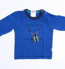 Claesen's Longsleeve T - Shirt, Claesen's - 68/74