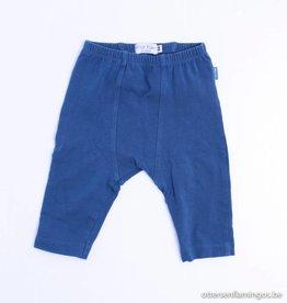 Filou & Friends Blauw leggingbroekje, Petit Filou - 68