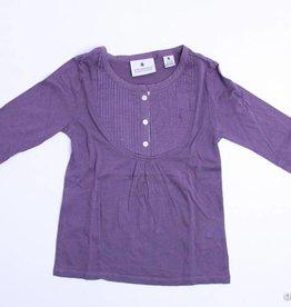 Scotch Rebelle Longsleeve T - Shirt, Scotch R'belle - 104