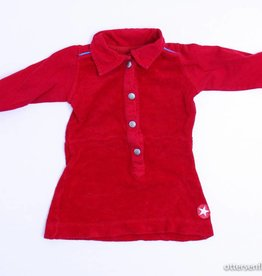 Kik Kid Rood kleedje, Kik Kid - 68