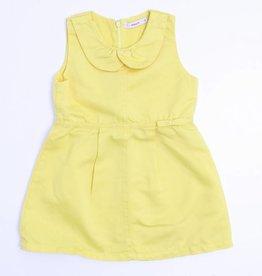 Hilde en Co (FNG) Geel kleedje, Hilde en Co - 86