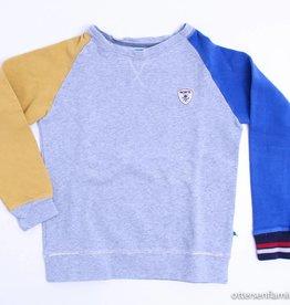 Borz Grijze sweater, Borz - 146/152