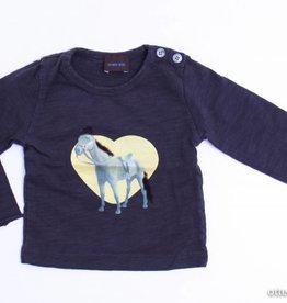 Simple Kids Longsleeve T - Shirt, Simple Kids - 68