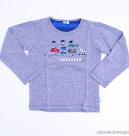 lief! Longsleeve T - Shirt, Lief! - 104