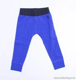 mambotango Blauw broekje, Mambotango - 74
