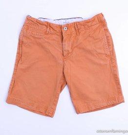Hartford Oranje short, Hartford - 140