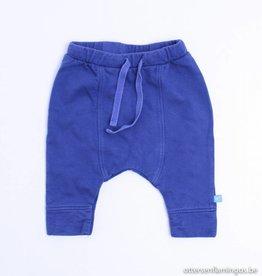 lief! Blauw broekje, Lief! - 56