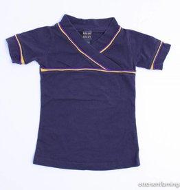 Kidz-art Shortsleeve kleedje, Kidz-Art - 62/68