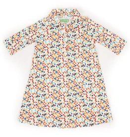 Lily Balou Kleedje jelly beans, Lily Balou - 134