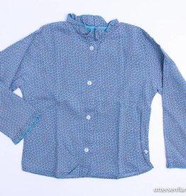 Filou & Friends Hemd/blouse, Filou en Friends - 122