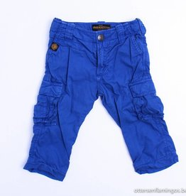 American Outfitters Blauwe broek, American Outfitters - 80