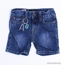 American Outfitters Jeansshort, American Outfitters - 86