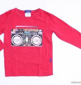 Claesen's Longsleeve T - Shirt, Claesen's - 92/98