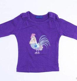 Simple Kids Longsleeve T - Shirt haan, Simple Kids - 86