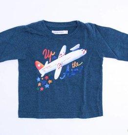 Filou & Friends Longsleeve T - Shirt, Filou en Friends - 92