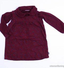 Imps & Elfs Longsleeve kleedje, Imps & Elfs - 86