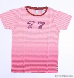 Scotch Shrunk T - Shirt, Scotch Shrunk - 128