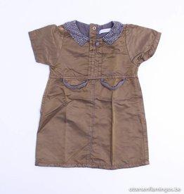 Hilde en Co (FNG) Satijnen kleedje, Hilde en Co - 86