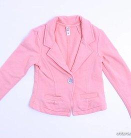 CKS (FNG) Roze blazervestje, CKS - 104