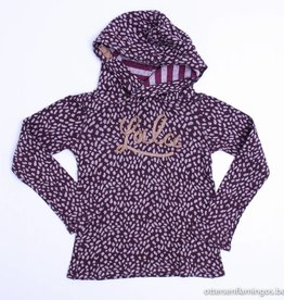 Scotch Rebelle Hoodie, Scotch R'belle - 116
