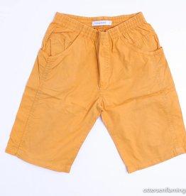 Filou & Friends Oranje short, Filou en Friends - 134