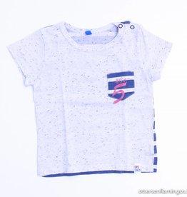 CKS (FNG) T - Shirt, CKS - 92