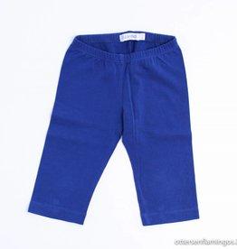 Filou & Friends Blauwe legging, Filou en Friends - 92