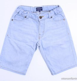 American Outfitters Jeansshort, American Outfitters - 140