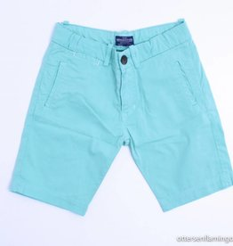 American Outfitters Short, American Outfitters - 140