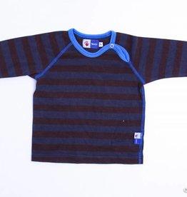 Molo Longsleeve T - Shirt, Molo - 74